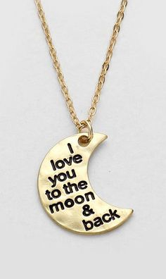 <3 want to give this to my daughters!