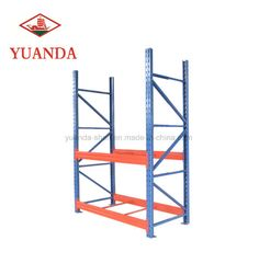 [Warehouse Shelving]Rack System Warehouse Pallet Shelf, Production Capacity:20000piece/ Month,Usage:Warehouse Rack,Material: Steel,Structure: Rack,Type: Pallet Racking,Mobility: Adjustable,Height: 0-5m,, Warehouse Shelf, Warehouse Rack, Heavy Duty Rack, Shelving Racks, Storage Rack, Warehouse Pallet Racking, Warehouse Shelving, Heavy Duty Racking, Powder Coat Colors, Metal Rack, Racking System, Pallet Shelves