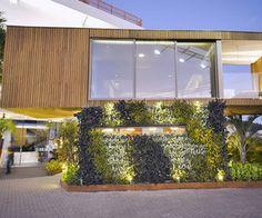 Casa ecológica https://www.homify.com.br/livros_de_ideias/32046/loft-casa-cor-luxo-e-ser-sustentavel