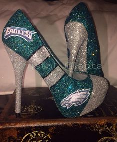 Women's Concept Sports Charcoal Philadelphia Eagles Comeback ...