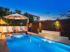 pools image: indoor-outdoor, timber - 377579