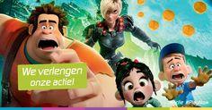 Dit is geen 1 april grap!;-) Ook in de maand april bestel jij onze Box voor € 89,95 in plaats van € 129,95! #PlayNow  De Box bestel je hierrrr: https://www.playnowbox.nl/