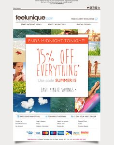 e blast templates free - 1000 images about email design clearance sale on