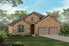 28519 Sycamore Falls Ln, Fulshear, TX 77441