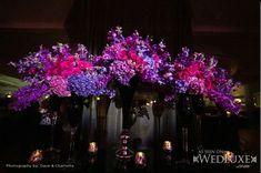 4 Wunderbare Nutzliche Ideen Hochzeitsblumen Lila Boho