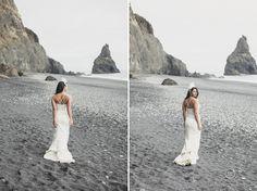 Vik iceland bridal photos-2