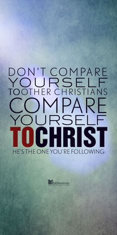 """""""Living God's way means PUTTING AWAY YOUR SELF-CENTEREDNESS and COMMITTING YOUR SELF TO FOLLOW GOD'S WORD in spite of any feelings to the contrary."""" ~ John C. Broger"""