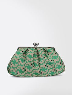 Jacquard Pasticcino Bag Weekend Maxmara € 239