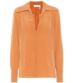 e2a9aa3cf32 Women S Square Burnt Orange Sunglasses