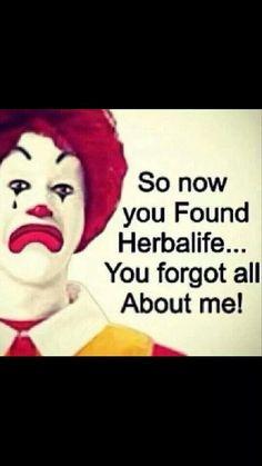 #herbalife