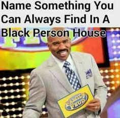 Bag Names, Family Feud, Steve Harvey, Picture Captions, Getting To Know You, Trivia, Black History, I Laughed, Funny Pictures