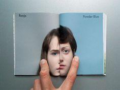 BOLO Paper - Independent publishing label based in Milan Book Design, Layout Design, Print Design, Graphic Design, Editorial Design, Book Format, Cos, Booklet, Sketchbook Ideas