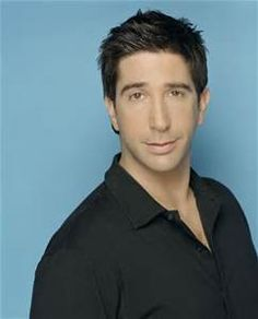 david schwimmer - Bing images