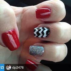 awesome #nails Instagram photos | Websta (Webstagram)