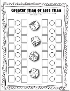 12 or less dice game