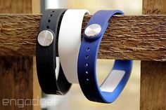Sony SmartBand review: a fitness tracker that goes beyond fitness