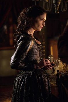 Pictures  Photos from Salem (TV Series 2014– )