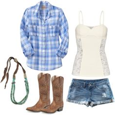 can't wait to wear some clothes like these when I get out of the Arizona heat! Too hot for boots here
