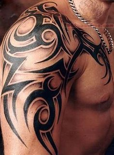 767a3aca8b1d61a4ad5285ed8952843e--tribal-tattoo-designs-tattoo-tribal.jpg 500×678 pixels