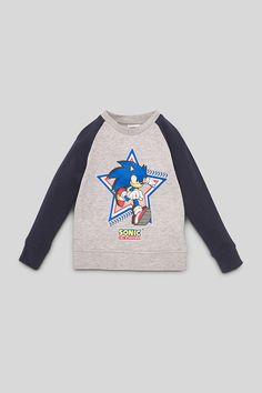 NOT Women Cute Hedgehog4 Casual Hooded Sweater