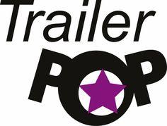 Trailerpop staat weer helemaal op de kaart als dat oergezellige gratis festival in Rotterdam-Kralingseveer.The Netherlands