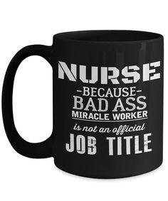 effdbef0c Nurse Graduation gift for nurse gift funny nurse gift funny Nurses Week  Gifts, Funny Nurse