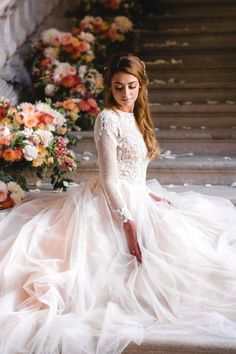 Say YES in Austria Eckartsau | Luxury Destination Wedding Planner Europe Destination Wedding Planner, Plan Design, Austria, Awards, Flower Girl Dresses, Europe, Weddings, Sayings, Luxury