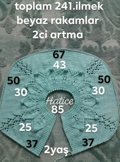 Discover thousands of images about Crochet baby vest pattern - Knittting Crochet - Knittting Crochet Baby Knitting Patterns, Baby Sweater Knitting Pattern, Knitting Charts, Knitting For Kids, Lace Knitting, Knitting Stitches, Vest Pattern, Baby Boy Quilts, Baby Boy Blankets