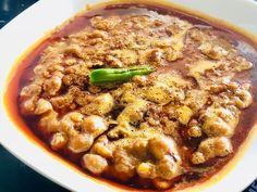 Image Chili, Soup, Life, Image, Chile, Chilis, Soups