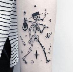 Time Tattoos, New Tattoos, Body Art Tattoos, Tattoo Drawings, Small Tattoos, Sleeve Tattoos, Cool Tattoos, Tatoos, Tatoo Henna