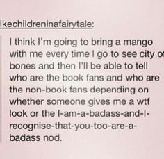 The mortal instruments Simon jace mangoes