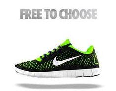 537cc266ecb07 Buy new balance 791 gum sole > OFF68% Discounted