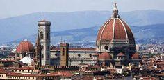 Firenze - http://www.rantapallo.fi/italia/toscana/