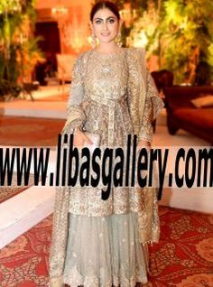 wedding dresses hot sale Anarkali Angrakha Lehenga wedding dresses Buy hot sale wedding dresses Wedding dresses, Wedding gowns, Wedding dress, Bridal gowns, Bridal dresses, Wedding accessories, Bridesmaid dresses, Mother of the bride dresses, Mother of the groom dresses, Formal gowns, Formal dresses, Special Occasion gowns, Evening wear, dresses with affodable price  #UK #USA #Canada #Australia #Saudi #Arabia #Bahrain #Kuwait #Norway #Sweden #NewZealand #Austria #Switzerland #Germany…