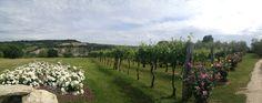 Saturnia-Toscana