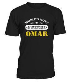 Best OMAR Original Irish Legend Name  front shirt  #mamagift #oma #photo #image #idea #shirt #tzl #gift #eumama