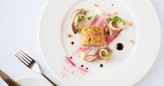 Food Photography from The Eden Collection.  More at www.thomashumphries.co.uk