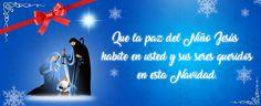 Principal - ESNE El Sembrador Nueva Evangelización