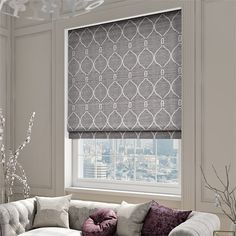 by room shades browse colour reading bathroom neutral blinds nautral berkshire