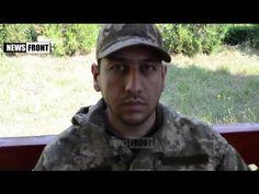 Guerra na Ucrânia - Entrevista com voluntário brasileiro: Rodolfo