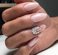 Nails 2018 best designs