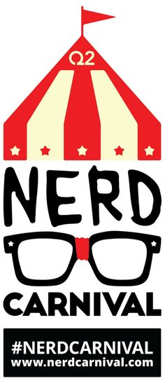 Q2 hosts Nerd Carnival   Monday, March 16, 2015   11am-??   Cenote: 1010 E, Cesar Chavez, Austin, TX 78702   Recruiting event with live music, 3-D printer, LEGO station, caricature artist, and nerd museum; food from La Barbecue, Juju Juice, Twisted X beer, Deep Eddy cocktails   Details: http://finance.yahoo.com/news/q2-hosts-recruiting-event-during-160000718.html