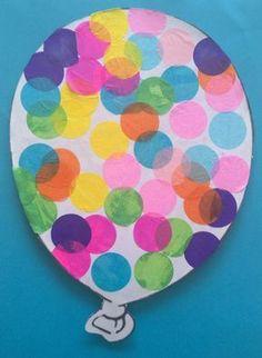 craft games for kids - craft games for kids ` craft games for kids indoor activities ` craft games for kids easy diy Toddler Arts And Crafts, Diy Crafts For Kids, Toddler Activities, Projects For Kids, Indoor Activities, Circus Crafts, Carnival Crafts, Theme Carnaval, Diy Paper