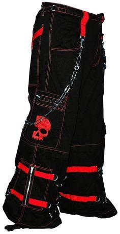 Be Wild - bondage pants 6 Punk Outfits, Grunge Outfits, Fashion Outfits, Emo Fashion, Fashion Tips, Aesthetic Grunge Outfit, Aesthetic Clothes, Retro Aesthetic, Alternative Outfits