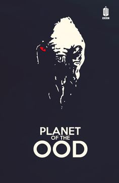Planet-of-the-Ood2