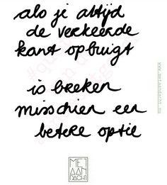 #quotevandeaandachtgever met aandacht. www.metaandacht.nu