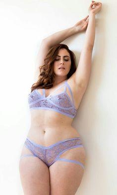 Female body appreciation : Photo