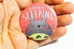 cute ~Kpop Addict <3 Anime Couples Manga, Cute Anime Couples, Anime Girls, Cute Pencil Pouches, Leather Book Bag, My Neighbor Totoro, Hayao Miyazaki, Manga Illustration, Stone Painting