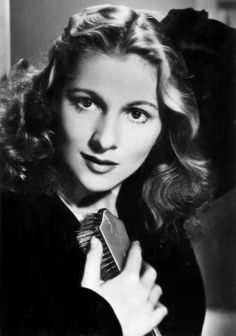 Joan de Beauvoir de Havilland (born 22 October 1917), known professionally as Joan Fontaine, is a British American actress. Born in Japan to British parents, de Havilland and her older sister Olivia de Havilland moved to California in 1919. Fontaine began her career on the stage in 1935 and signed a contract with RKO Pictures that same year. In 1942, she won the Best Actress Academy Award for Hitchcock's Suspicion (1941), the only actress Academy Award ever won in a film directed by…