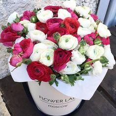 #הזמנות #משלוחים #פרחים#תל  אביב#ישראל #